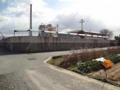 葛城市新庄スポーツセンタープール