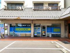 明光義塾 基山教室