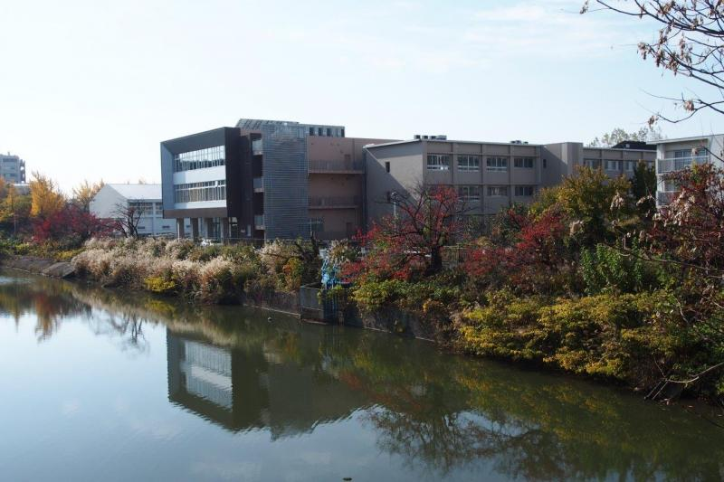 付属 高 学部 名古屋 大 教育