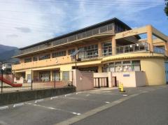 鶴見保育所