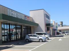 三洋堂書店 小浜店