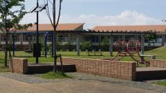 太閤山小学校