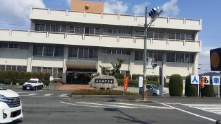 高松西警察署