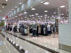 ファッションセンターしまむら アクロスプラザ古島駅前店