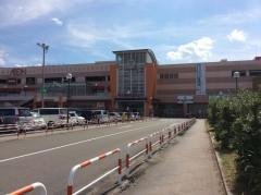 イオン 新居浜店