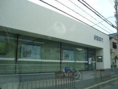 紀陽銀行深井支店