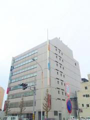 中部日本放送 豊橋支社