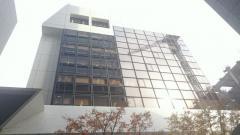 東海ラジオ放送東京支社