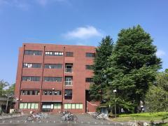 日本大学三島高校