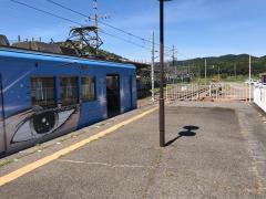 伊賀神戸駅