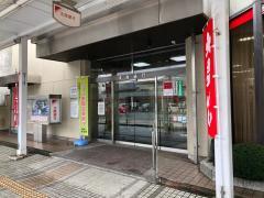 北陸銀行敦賀支店