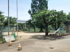 桃沢幼稚園