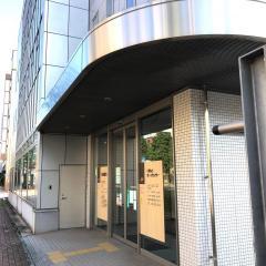 熊本銀行水前寺支店