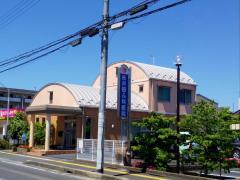 桜井皮ふ科医院