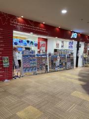 JTBイオンモール伊丹店