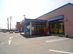 フタタ加治木店