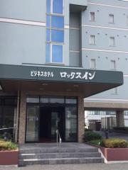 ひさご 旅館