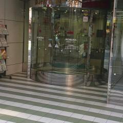 野村證券株式会社 松戸支店