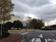 豊田工業大学大学院