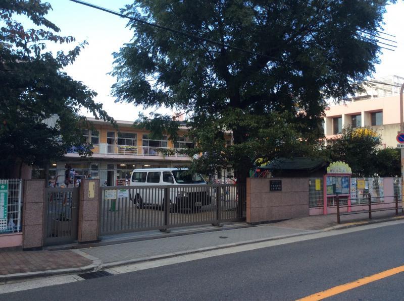 小松幼稚園