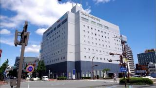 米子ワシントンホテルプラザ