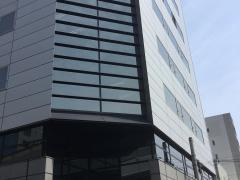 フィリップ証券株式会社 大阪営業所