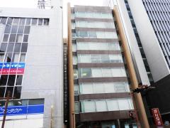 JR山陰本線(京都-下関)松江駅(松江市朝日町)【ホームメイト ...