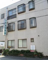 笹岡内科医院