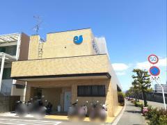 愛媛信用金庫土居田支店