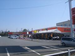 オートバックス 鳥取北店