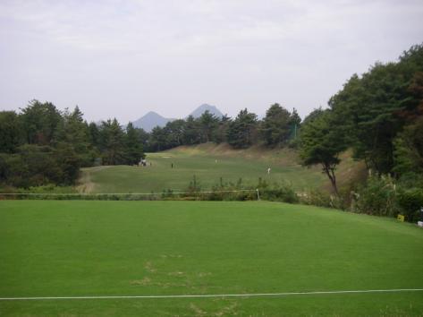 コース 武庫 ノ 台 ゴルフ