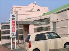 小森動物病院