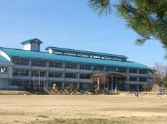 中村第二小学校