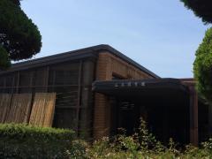 三島図書館