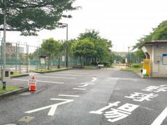 上沼田東公園