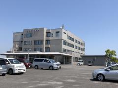 藤元中央病院