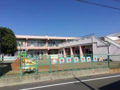 森田栄保育園