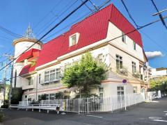 勝山愛和第一幼稚園