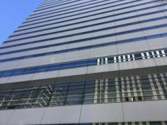 ジブラルタ生命保険株式会社 横浜南第一営業所