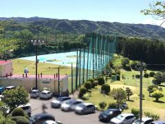 熱函ゴルフセンター