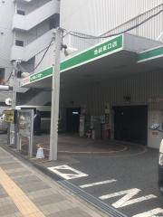 トヨタレンタリース東京池袋東口店