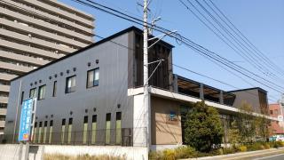 福岡銀行糸島支店