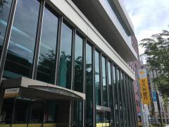 (株)北九州銀行