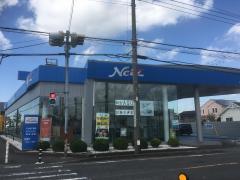 ネッツトヨタ千葉古市場店