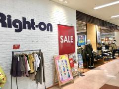 ライトオン 新潟西アピタ店