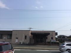 内科 脇山 唐津駅 脇山内科|病院紹介|脇山内科の詳細情報ならここカラダ