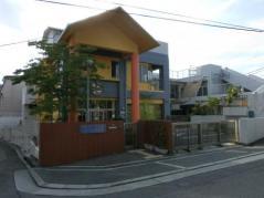 熊野田保育園