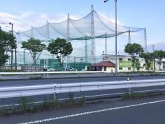 仙台バイパスゴルフガーデン