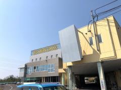 瀬戸自動車学校