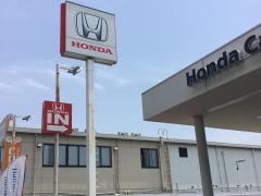 Honda Cars香川高松東バイパス林店